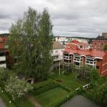 Hotel Pictures: Lomakoti Kuopiossa, Kuopio