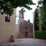 Antico Borgo De' Frati,  San Gimignano
