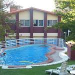 Fotos do Hotel: Hotel Aoma Villa Carlos Paz, Villa Carlos Paz
