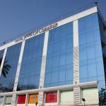 Hotel Jewel of Chembur, Mumbai