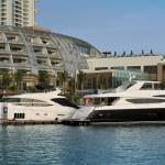 Visun Royal Yacht Hotel, Sanya