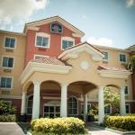 Best Western Plus Miami-Doral/Dolphin Mall, Miami