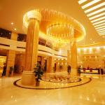 Royal Hotel, Zhangjiajie