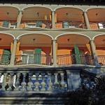 Bed and Breakfast Casa Locarno, Locarno