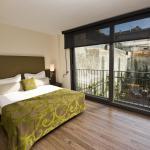 Casp 74 Apartments, Barcelona
