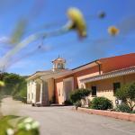 Pausania Inn, Tempio Pausania
