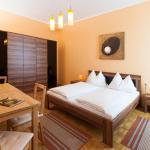 Hotellbilder: Feldkirchnerhof, Feldkirchen bei Graz