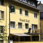 Hotel Pictures: Hotel Holl Garni, Cochem