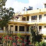 Hotel Arrival Highland Pokhara, Pokhara