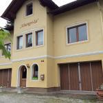 Fotografie hotelů: Schangri-la, Ramsau am Dachstein