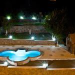 Hotelfoto's: Hotel Laguna, Vanadzor