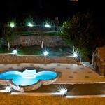 Foto Hotel: Hotel Laguna, Vanadzor