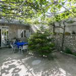 Apartment Ivo & Mare, Dubrovnik