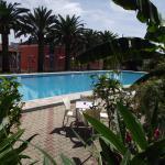Riviera Suite Apartments, Pietra Ligure