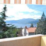Rooms Marija, Rijeka
