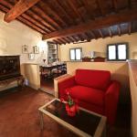 San Marco Halldis Apartments,  Florence