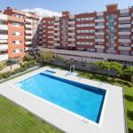 Bed and Go Apartments,  Lloret de Mar