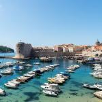 Room Casablanca, Dubrovnik