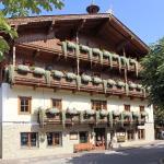 Hotellikuvia: Hotel Post, Westendorf