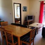 Nakis Apartment,  Paphos City