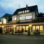 Hotel Pictures: Hotel Restaurant Zum Felsenkeller, Sohren