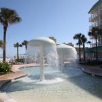 Oceanside Studio in Daytona Beach, Daytona Beach