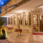 Hotel Portofino, Cesenatico
