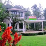 Nidwalden Resort, Nuwara Eliya