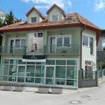 Apartments Sara, Sarajevo