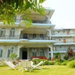 Hotel Greenland,  Pokhara