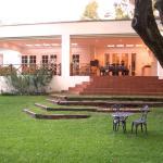 4Living Guesthouse, Johannesburg