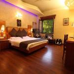 Hotel Royal Castle Grand,  New Delhi