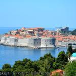 Apartment Perfect, Dubrovnik