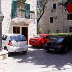 Bed and Breakfast Villa Ana, Split