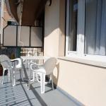 Residence Principi di Piemonte,  Alassio
