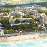 Houm Plaza Son Rigo, Playa de Palma