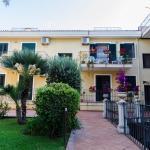 Casa Vacanza AcquaMarina,  Acireale