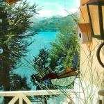 Posada Ruca Laufquen, San Carlos de Bariloche
