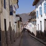 Atawkama Hostel, Cusco