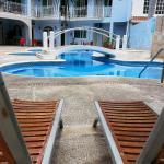 Marina Azul,  Rincon de Guayabitos