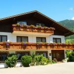 Hotellbilder: Hotel Alpenblick, Schruns