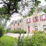 Hotel Pictures: Les Hortensias de Kerbarch, Ploemel