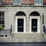 Albany House, Dublin