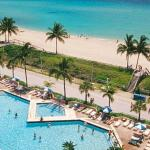 The Hollywood Beach Resort by RevMBE Consulting, Hollywood