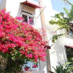 The Bed & Breakfast Inn at La Jolla, San Diego