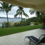 Hotel Pictures: Frangipani 003, Hamilton Island