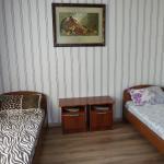 Hotel Sun Valley,  Saint Petersburg