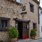 Hotel Pictures: La Posada el Hidalgo de Alarcón, Alarcón