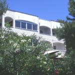 Apartments Gilve,  Hvar