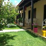 Marianthi Studios,  Lassi